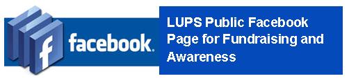 LUPS Public Facebook Link